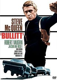 Bullitt DVD Cover UK.jpg