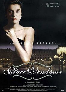 Place Vendome poster.jpg