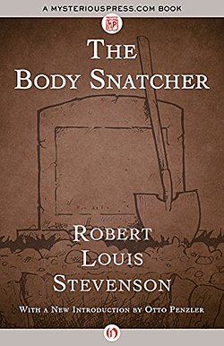 TheBodySnatcher.jpg