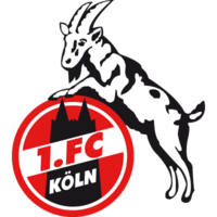 Fc cologne.png