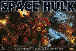 Space Hulk Board game box.jpg