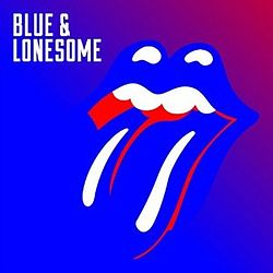 The Rolling Stones - Blue and Lonesome (album cover).jpg