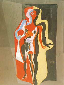 Paint of Salvador Dali (005).jpg