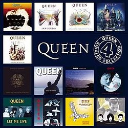 Queen-SinglesCollection42010.jpg