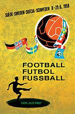 Офіційний плакат