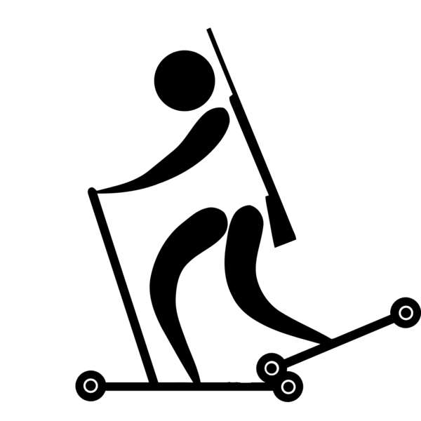 Файл:SummerBiathlon pictogram.png
