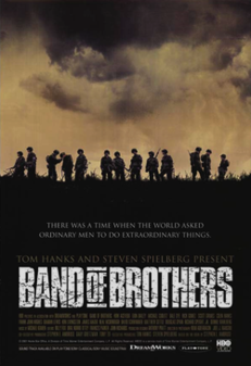 Band of Brothers.png
