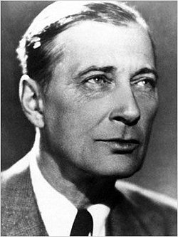 Jacques Feyder.jpg