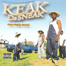 Keak-Da-Sneak-The-Farm-Boyz.jpg