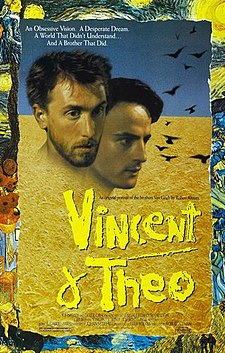 Vincent & Theo poster.jpg