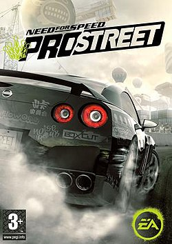 Need for Speed ProStreet Cover.jpg