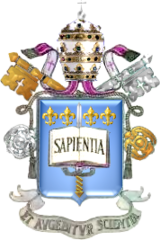 Pucsp-coat-of-arms.png