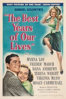 The Best Years of Our Lives poster.jpg