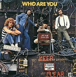 Who Are You album cover.JPG