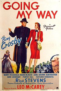 Going my way poster.jpg