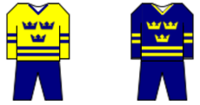 Sweden hockey outfit.png