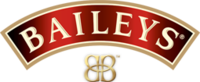 Baileys Irish Cream.png