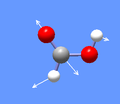 Formic acid normal mode5.png