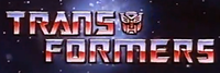 Transformers Generation 1 logo.png