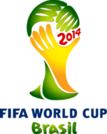 2014 FIFA World Cup logo.png