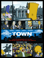 The Town (The Simpsons).png