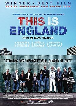This is england film poster2.jpg