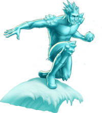 Icemanx.png