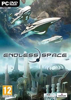 Endless space boxart.jpg