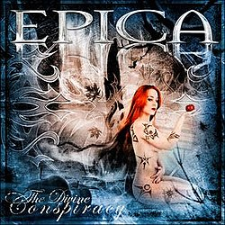 Epica - The Divine Conspiracy.jpg