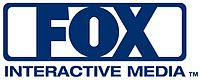 Fox Interactive logo