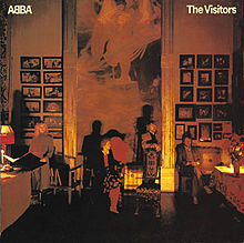 ABBA - The Visitors (Polar).jpg