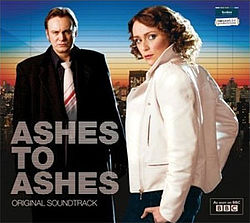 Ashes to Ashes OST.jpg