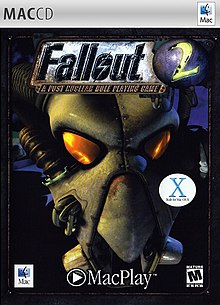Fallout 2 front.jpg