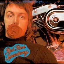 Mccartney red rose speedway.jpg
