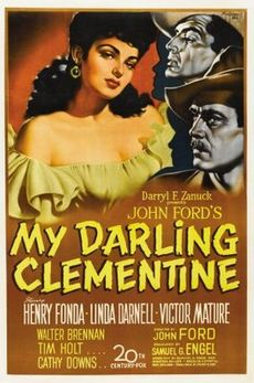 My Darling Clementine poster.jpg