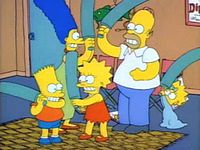 Simpsons 01x04 - Theres No Disgrace Like Home.0-17-36.926.jpg