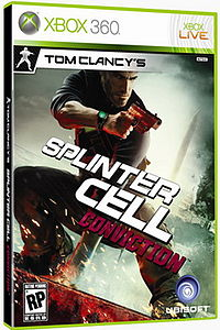 Splinter cell conviction icon.jpg
