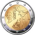 €2 Commemorative coin NID 2011.jpg