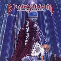 Black Sabbath - Dehumanizer (album cover).jpg