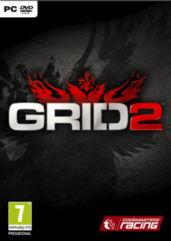 Race Driver-GRID 2png.png
