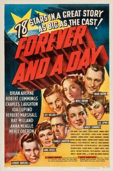 Forever and Day poster.jpg