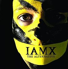 IAMX the alternative.jpg