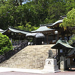 Nagasaki-Suwa-Shrine-1.jpg