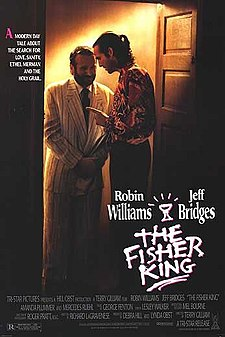The Fisher King.jpg