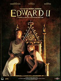 Edward II film poster.jpeg