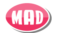 MAD TV logo.PNG
