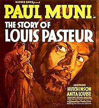 Story-of-Louis-Pasteur-movie-poster-1935.jpg