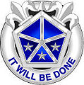 V Corps US Army Crest.jpg
