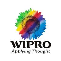 wipro technologies � Вікіпедія