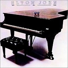 Elton John - Here and There.jpg